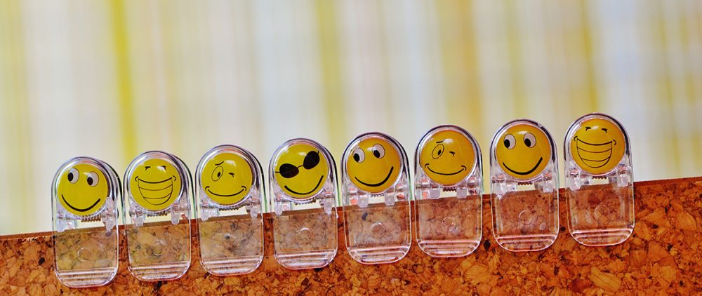 range-of-emotions