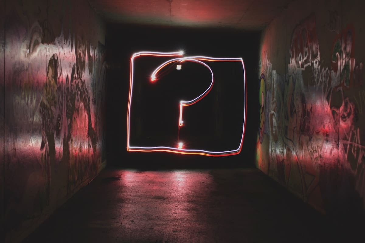 """""""It is better to debate a question without settling it than to settling a question without debating it."""" – Joseph Joubert"""